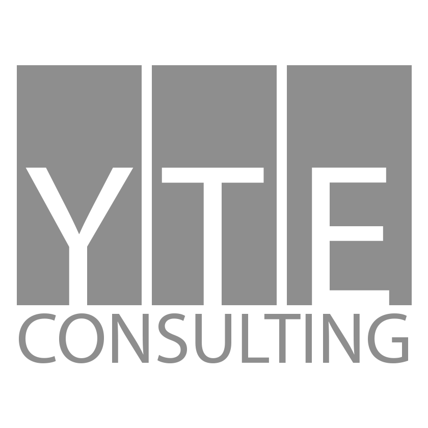 YTE Consulting